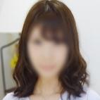 りか|チェックイン素人厳選イメクラ女子大生とOL collection - 池袋風俗