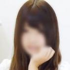 あけみ|チェックイン素人厳選イメクラ女子大生とOL collection - 池袋風俗