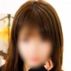 かえら|チェックイン素人厳選イメクラ女子大生とOL collection - 池袋風俗