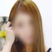 さゆり|チェックイン素人厳選イメクラ女子大生とOL collection - 池袋風俗