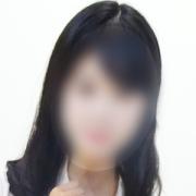 あやね チェックイン素人厳選イメクラ女子大生とOL collection - 池袋風俗