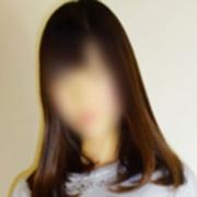 ゆりこ|チェックイン素人厳選イメクラ女子大生とOL collection - 池袋風俗