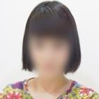 ゆう|チェックイン素人厳選イメクラ女子大生とOL collection - 池袋風俗