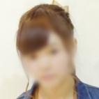 ゆま|チェックイン素人厳選イメクラ女子大生とOL collection - 池袋風俗