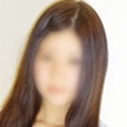 りんご|チェックイン素人厳選イメクラ女子大生とOL collection - 池袋風俗