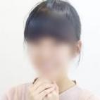 めい|チェックイン素人厳選イメクラ女子大生とOL collection - 池袋風俗