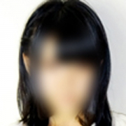 ゆんな|チェックイン素人厳選イメクラ女子大生とOL collection - 池袋風俗