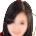 みのり|チェックイン素人厳選イメクラ女子大生とOL collection - 池袋風俗