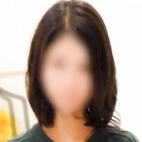 ゆみ|チェックイン素人厳選イメクラ女子大生とOL collection - 池袋風俗