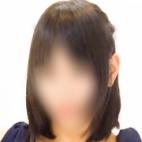 つきひ|チェックイン素人厳選イメクラ女子大生とOL collection - 池袋風俗