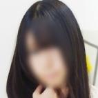 レモン|チェックイン素人厳選イメクラ女子大生とOL collection - 池袋風俗