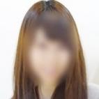ちなみ|チェックイン素人厳選イメクラ女子大生とOL collection - 池袋風俗