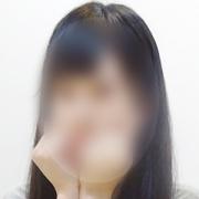 あんな チェックイン素人厳選イメクラ女子大生とOL collection - 池袋風俗