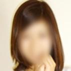 るり|チェックイン素人厳選イメクラ女子大生とOL collection - 池袋風俗