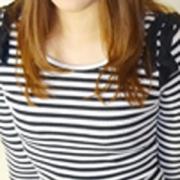 アリサ チェックイン素人厳選イメクラ女子大生とOL collection - 池袋風俗