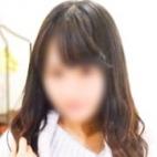 ほなみ|チェックイン素人厳選イメクラ女子大生とOL collection - 池袋風俗