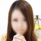 しおり|チェックイン素人厳選イメクラ女子大生とOL collection - 池袋風俗