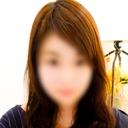 のの|チェックイン素人厳選イメクラ女子大生とOL collection - 池袋風俗
