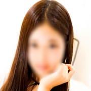 えりこ|チェックイン素人厳選イメクラ女子大生とOL collection - 池袋風俗