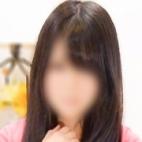 きあら|チェックイン素人厳選イメクラ女子大生とOL collection - 池袋風俗