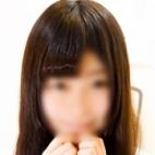 くみ|チェックイン素人厳選イメクラ女子大生とOL collection - 池袋風俗