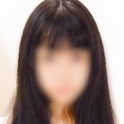 ゆきな|チェックイン素人厳選イメクラ女子大生とOL collection - 池袋風俗