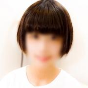 たまみ|チェックイン素人厳選イメクラ女子大生とOL collection - 池袋風俗
