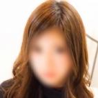 まりか|チェックイン素人厳選イメクラ女子大生とOL collection - 池袋風俗