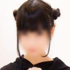 るう|チェックイン素人厳選イメクラ女子大生とOL collection - 池袋風俗