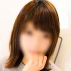 あゆみ|チェックイン素人厳選イメクラ女子大生とOL collection - 池袋風俗