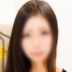 せれな|チェックイン素人厳選イメクラ女子大生とOL collection - 池袋風俗