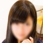 あんり|チェックイン素人厳選イメクラ女子大生とOL collection - 池袋風俗