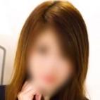 りりか|チェックイン素人厳選イメクラ女子大生とOL collection - 池袋風俗
