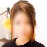 かりん|チェックイン素人厳選イメクラ女子大生とOL collection - 池袋風俗