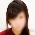 ゆきね|チェックイン素人厳選イメクラ女子大生とOL collection - 池袋風俗