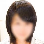 ももか|チェックイン素人厳選イメクラ女子大生とOL collection - 池袋風俗