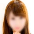 ゆうひ|チェックイン素人厳選イメクラ女子大生とOL collection - 池袋風俗