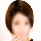 きょうこ|チェックイン素人厳選イメクラ女子大生とOL collection - 池袋風俗