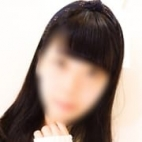まゆみ|チェックイン素人厳選イメクラ女子大生とOL collection - 池袋風俗
