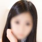 れい|チェックイン素人厳選イメクラ女子大生とOL collection - 池袋風俗