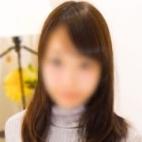 まい|チェックイン素人厳選イメクラ女子大生とOL collection - 池袋風俗