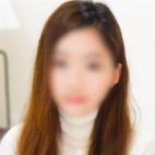 いまり|チェックイン素人厳選イメクラ女子大生とOL collection - 池袋風俗