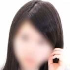 しの|チェックイン素人厳選イメクラ女子大生とOL collection - 池袋風俗