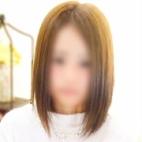 ゆうき|チェックイン素人厳選イメクラ女子大生とOL collection - 池袋風俗