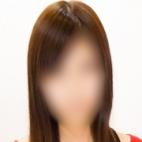 りょうこ|チェックイン素人厳選イメクラ女子大生とOL collection - 池袋風俗