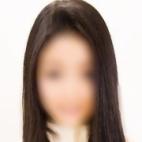 ももこ|チェックイン素人厳選イメクラ女子大生とOL collection - 池袋風俗