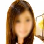 ひな|チェックイン素人厳選イメクラ女子大生とOL collection - 池袋風俗