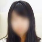 ちょこ|チェックイン素人厳選イメクラ女子大生とOL collection - 池袋風俗