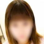 えみこ|チェックイン素人厳選イメクラ女子大生とOL collection - 池袋風俗