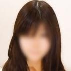 あさひ|チェックイン素人厳選イメクラ女子大生とOL collection - 池袋風俗